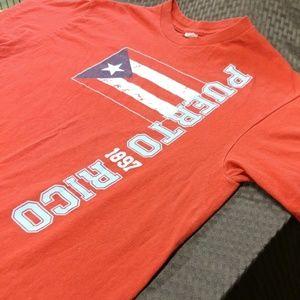 Delta Shirts - Men's t shirt